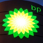 BP seeks to lease LNG tanker for at least 9 months as day-rates rise
