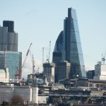 Bankers team up with Livanos to launch private investment firm