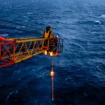 Shell Approves Another Project in the North Sea