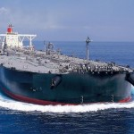 Venezuela faces hurdles clearing 24 million barrels oil export backlog at ports