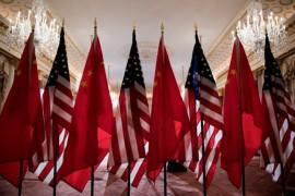 China-and-United-States