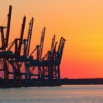 Port of Virginia's Harbor Deepening Project Gets Approval