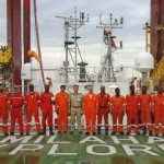 Milaha enters West African offshore market