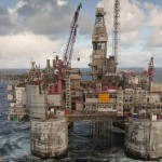 Wage talks with Norway oil drilling workers go into overtime, strike threat looms