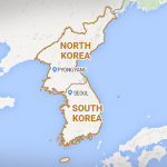 S. Korea seizes Russian ship suspected of violating sanctions on North Korea