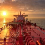 Watson Farley & Williams advised Okeanis Eco Tankers on US$100M Oslo IPO