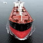 Genco Implements Comprehensive Fleet Plan Ahead of IMO 2020 Regulations