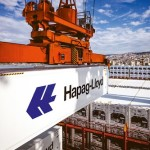 Hapag-Lloyd adds to reefer box fleet