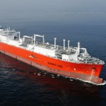 Mitsubishi to acquire 25% interest in Bangladesh LNG terminal