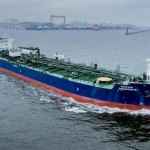 Tanker market in search of momentum as rates drop