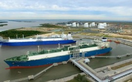 US_LNG