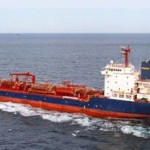 FSL Trust Pact with Heidmar's Sigma Pool for Two Vessels