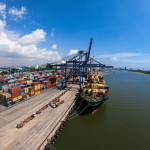 Kenya to Revive National Shipping Line in Partnership With MSC