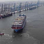 Maersk, Vopak to launch 0.5% sulfur bunker facility in Rotterdam