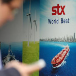 STX sold off to Chinese fund AFC Mercury at fire-sale price