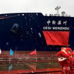 China snubs Trump on Iran as biggest refiner halts US oil buys