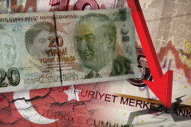 turkey-lira