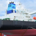 Maran Tankers Awards Contract For Installation Of Scrubbers & BWMS