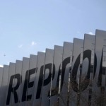 Repsol to buy U.S. LNG from Venture Global