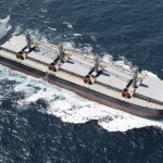 Star Bulk Announces Agreements to Install Scrubbers