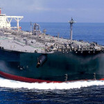 Asia tanker markets may face unpredictability