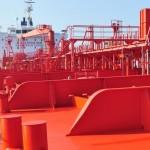 S. Korea halts buying of Iranian oil in June: report