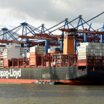 Hapag-Lloyd to lower CO2 emissions using biofuel