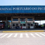 Port of Rotterdam Investing USD 85 Mn in Port of Pecém