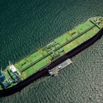 BIMCO Shipping Market Analysis – Tanker Shipping: Winter is coming, random shocks can be powerful – but only fundamental improvements last