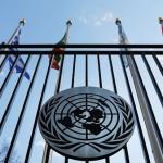 Rapid, unprecedented change needed to halt global warming – U.N.