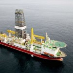 Turkey hires Schlumberger for offshore drilling support