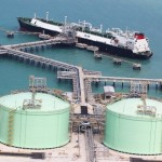 Stolt-Nielsen, Golar LNG & Höegh LNG In Joint $182 Mln Investment in Avenir