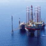 Energean to seek secondary listing on Tel Aviv stock exchange