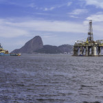 Exxon Makes Major Bet on Brazil as Petrobras Eases Its Grip