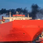 Spotlight turns to maritime decarbonization in Asia after IMO 2020 transition