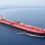 Saudi Oil Flotilla Faces Congested U.S. Ports