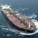 Tanker Earnings Top $100,000-a-Day Mark