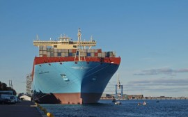 2M_Maersk