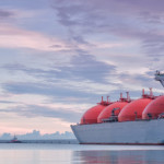 How Toshiba Lost $806 Million Buying Into America's LNG Boom
