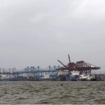 India to probe alleged antitrust behavior by Maersk, DP World at Mumbai port