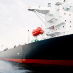 Unreported Tanker Collision in Brazil Reveals Offshore Regulatory Gaps