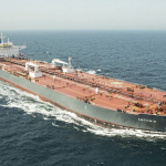 Enesel linked to Daehan suezmax order