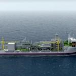 Norway Postpones Decision on Arctic Oil Terminal to Serve Johan Castberg Offshore Field