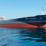 Okeanis Eco Tankers: Funding for newbuild VLCCs secured