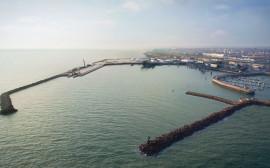 Ramsgate-Port
