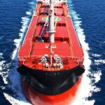2020 Bulkers Raises USD 3 Mln