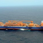 Ocean Yield Agrees FPSO Charter Deal with Aker Energy