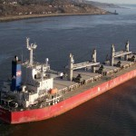 Navios Maritime Holdings Extends Time Period Under Exchange Offer and Waives Minimum Condition