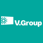 V.Group urges proactive approach to 2020 compliance