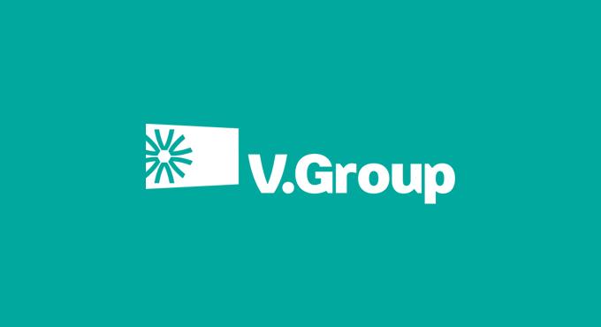 V_Group